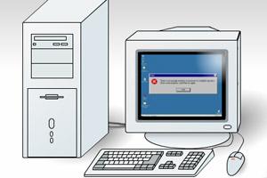 <b>从零开始学电脑,一步一步成为电脑高手</b>