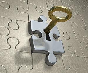 php生成随机密码的几种方法及效率对比
