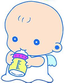 进口奶粉名单_41家洋奶粉生产商名